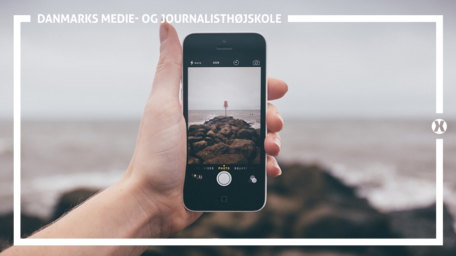e5706db7 Hvis du arbejder med Snapchat eller Instagram stories så se her: En af de  mest erfarne Snapchat- og Instagram-producere, Erin Brown, kommer til  Danmark og ...