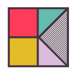 Hearken Logo