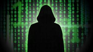 Bliv ikke snydt – faktatjek og verifikation på nettet